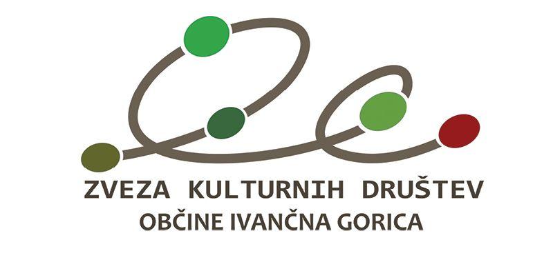 Predstava Sin slovenskega naroda